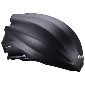 BBB Shield BHE-76 Helmet black